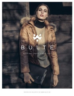 Bulte Advertentie 387x500